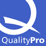 QualityPro Company- click to learn more