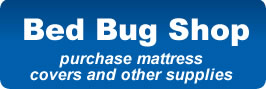 Shop for Bed Bug Protective Covers