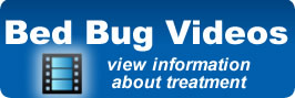 View Bed Bug Treatment Videos